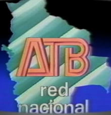 ATB oldest 2.png