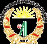 Afghan-Cricket-Fedration.png