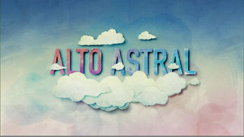 Alto Astral promos of premiere.jpg