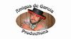 Amigos de Garcia - Earl S03E13