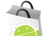 Google Play/Other
