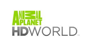 Animal Planet HD World.png