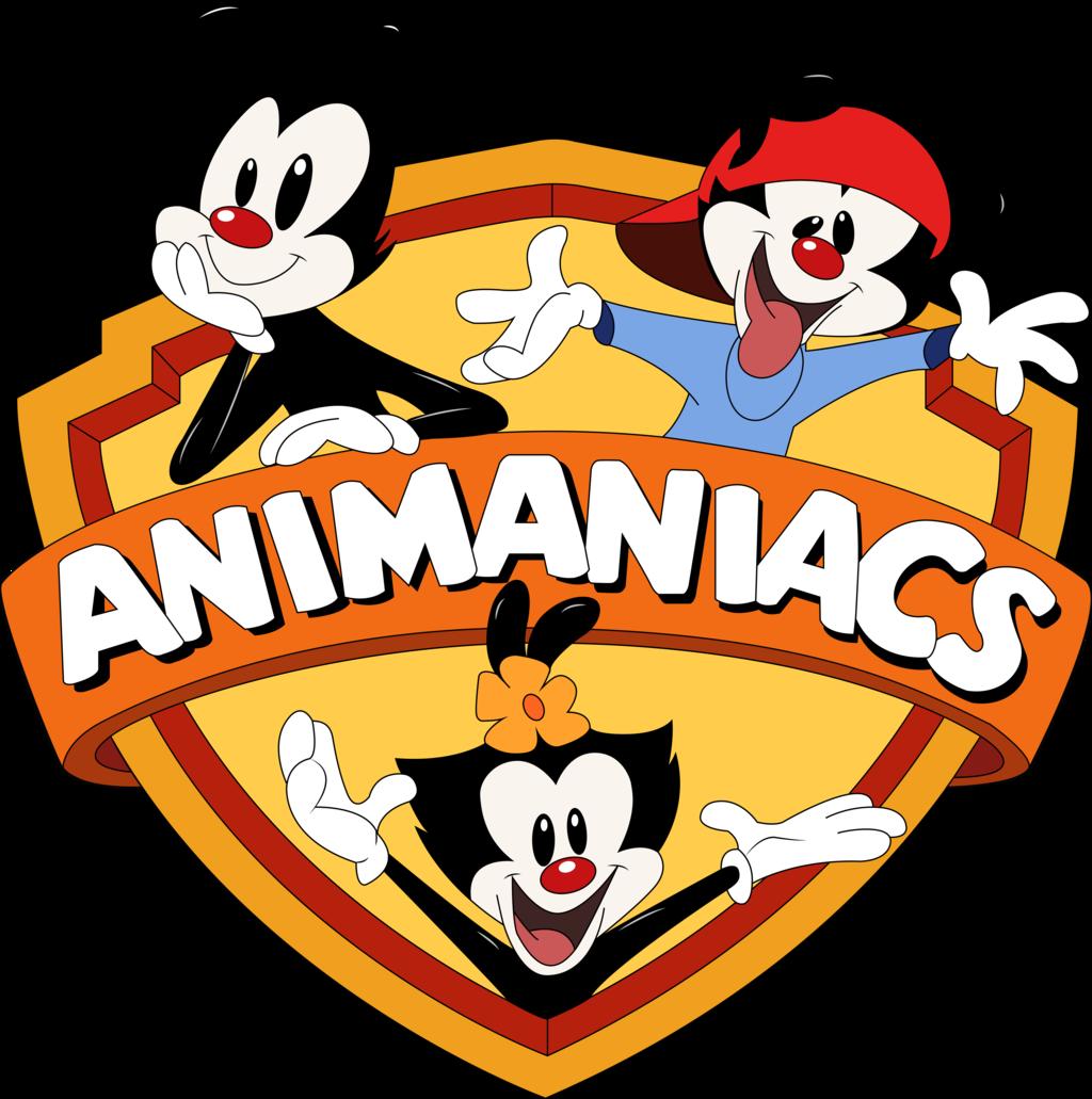 Animaniacs/Other