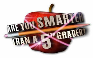 Are-you-smarter-than-a-fifth-grader-logo.jpg