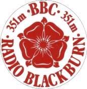 BBC Radio Blackburn (2).jpg