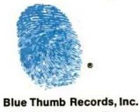 Blue Thumb.jpg
