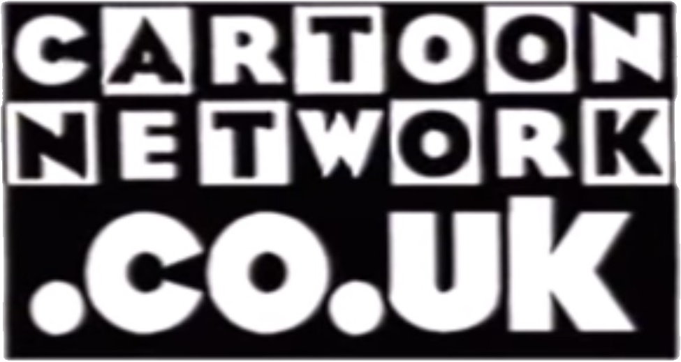 Cartoon Network (UK and Ireland)