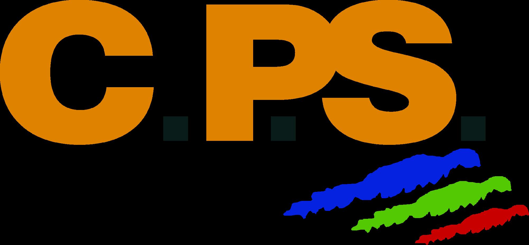 CPS Televisión