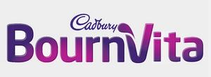 Cadbury Bournvita.png
