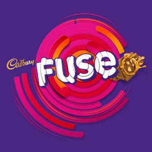 Cadbury Fuse.png