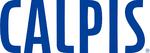 Calpis logo English