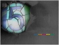 Channel5UrbanGothic1999