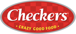Checkers 2014.png