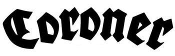 Coroner logo.jpg