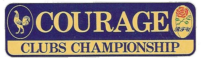 English Premiership (rugby)