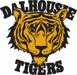 Dalhousie tigers.png