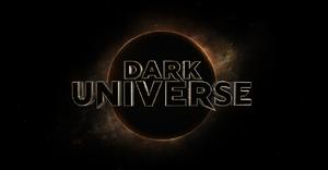 Dark Universe logo.png
