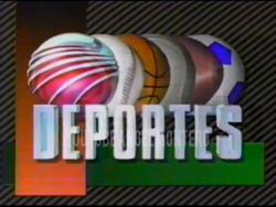 Deportes Telemundo - 1987-1992.png