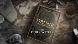 Drunk History.png