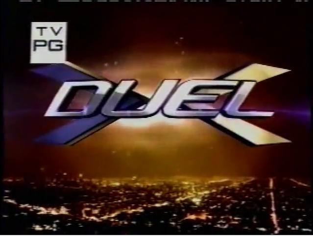 Duel (U.S.)