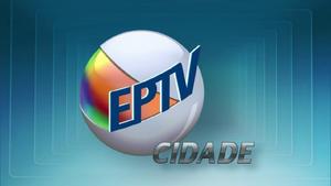 EPTV Cidade.png