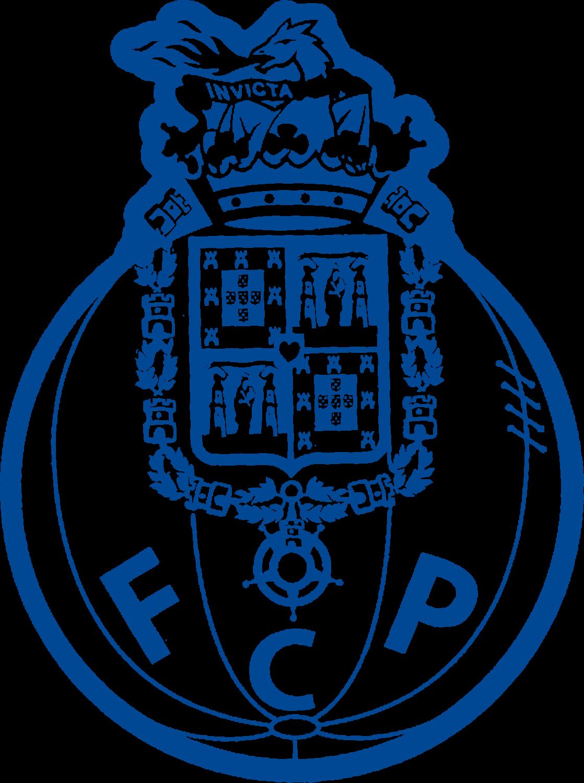 Futebol Clube do Porto/Other