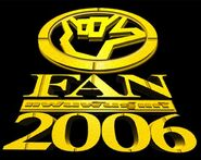 FanPanTae 2006