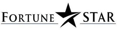 Fortune-star-78613603.jpg