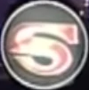 GlobalTV5 Number