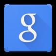 Google icon 2014