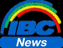 Ibcnews.png