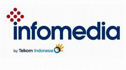 Infomedia-Nusantara.jpg