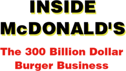 InsideMcDonaldsThe300BillionDollarBurgerBusiness.png