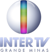 InterTV Grande Minas 2015.png