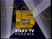KNXV-91ID