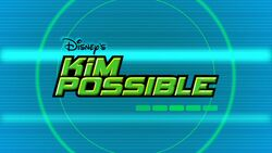 Kimpossibletitle