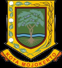 Kota Mojokerto.png