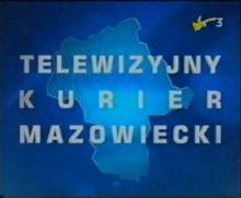 Kurier Mazowiecki 2000.png