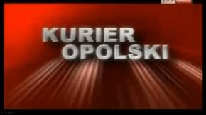 Kurier Opolski 2.png