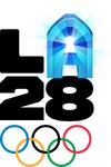 LA28Oly 2020-IbtihajMuhammad