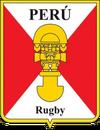 Logo Federación Peruana de Rugby.png