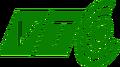 Logo VTC Green