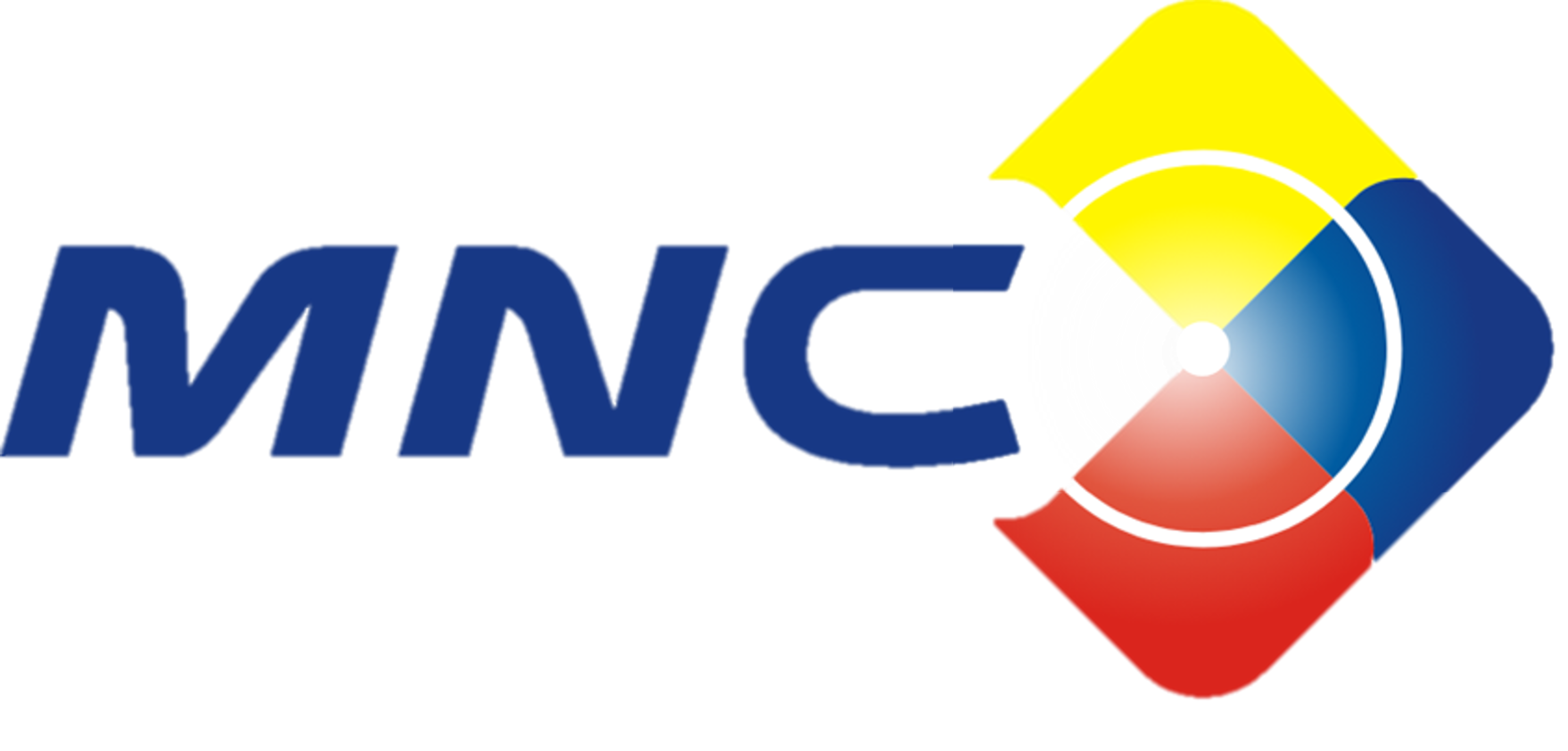 Media Nusantara Citra/Other