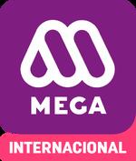 Mega Internacional.png