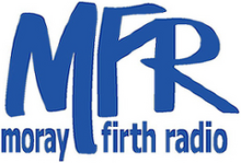 Moray Firth Radio 2013.png
