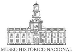 Museo Historico Nacional old logo.png
