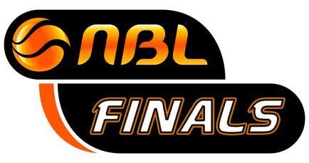 National Basketball League