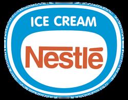 Nestle Ice Cream 2001.png
