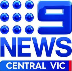 Nine News Central VIC 2020.png