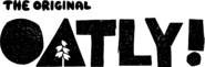 Oatly Logo 2